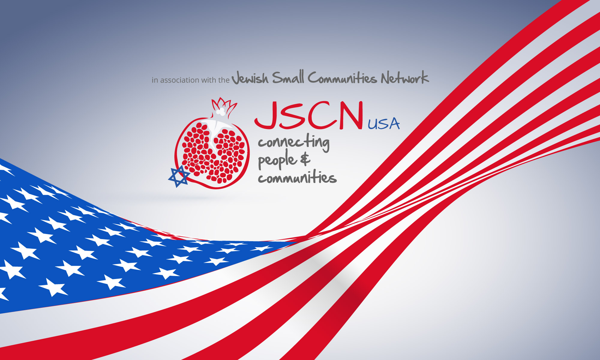 Jewish Small Communities Network USA